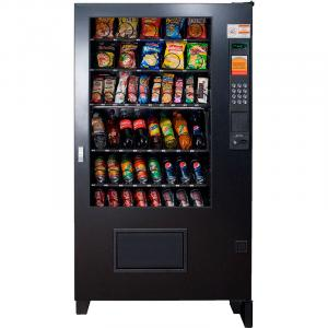 Vending machine sp